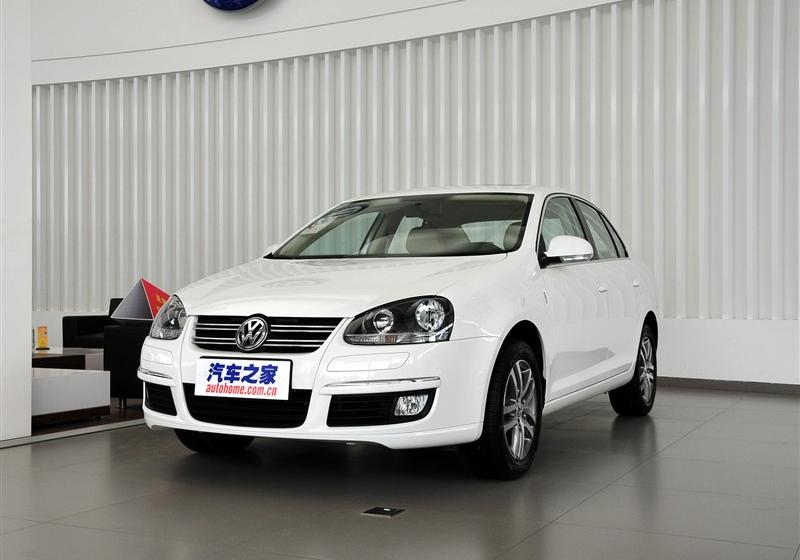 2011款1.6L 手动舒适型