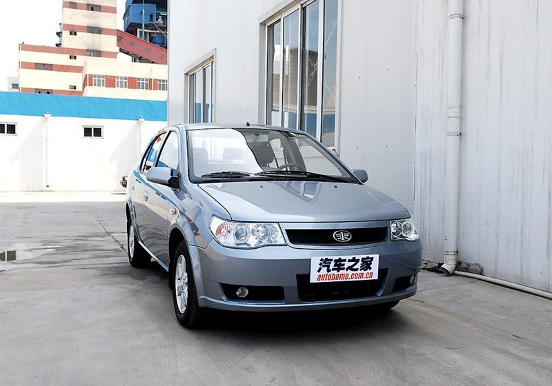 2009款三厢 1.5手动标准型