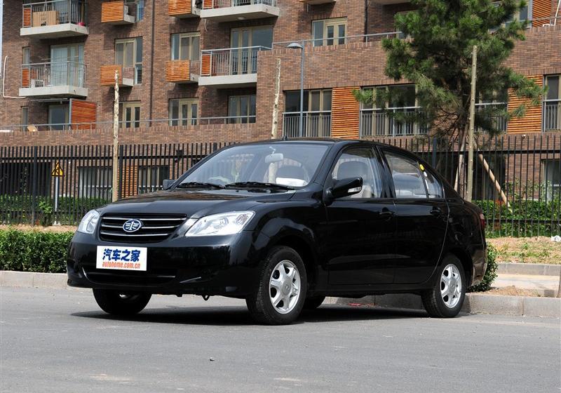 2010款1.0MT标准型