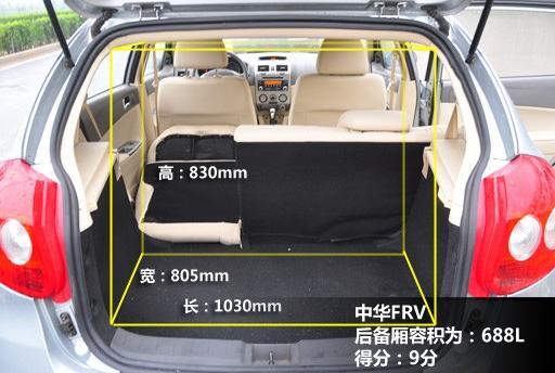 2010款1.5L 自动舒适型