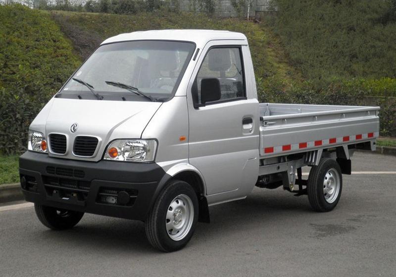 2008款1.0L长轴版基本型AF10-06