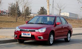 2012款1.5豪华版CVT