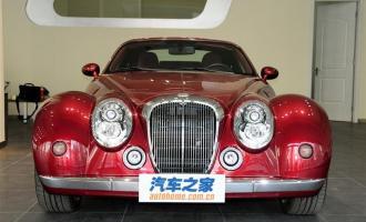 2010款2.0L Premium