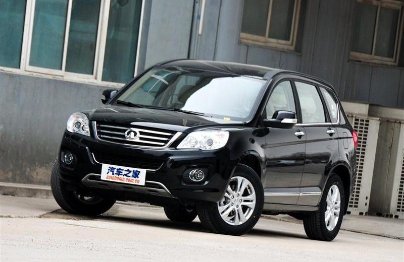 2012款2.4L 两驱手动尊贵型