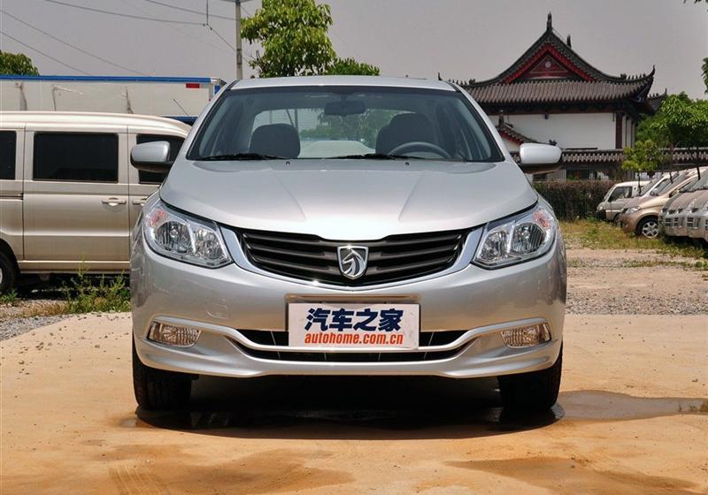 2012款1.8L 自动精英型