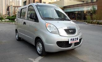 2012款1.3L新标准型