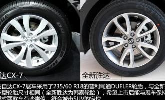 2014款2.5L 2WD 尊贵版