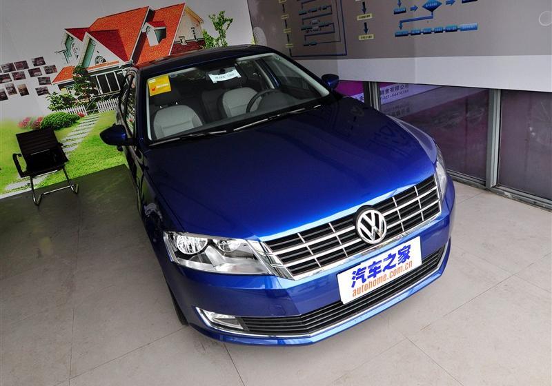 2013款1.6L 自动舒适型