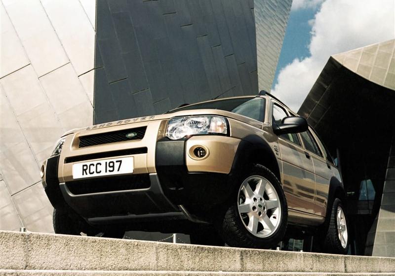 2004款2.5 V6