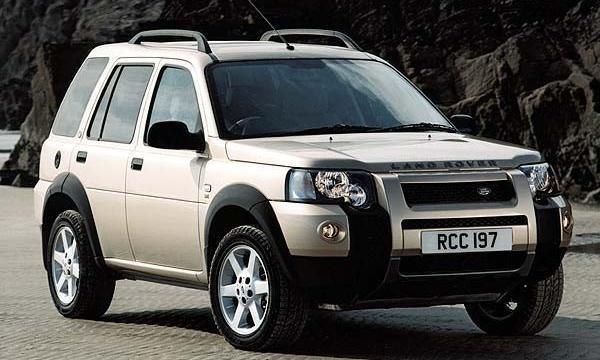 2003款2.5 V6