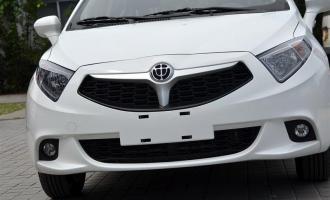 2014款1.5L AMT天窗型