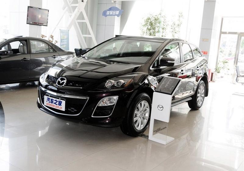 2014款2.5L 2WD 豪华版