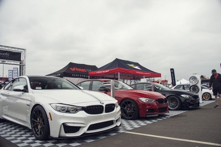 BMWs-by-Vorsteiner-at-2015-Bimmerfest-3.jpg