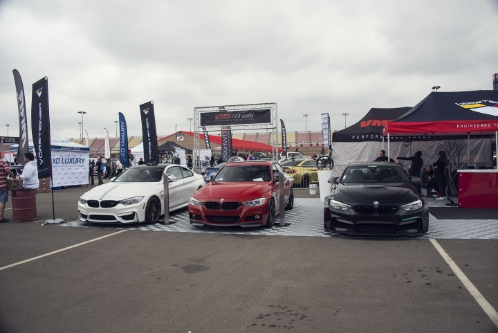 BMWs-by-Vorsteiner-at-2015-Bimmerfest-5.jpg