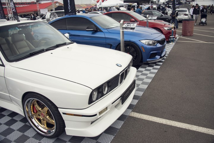 BMWs-by-Vorsteiner-at-2015-Bimmerfest-10.jpg