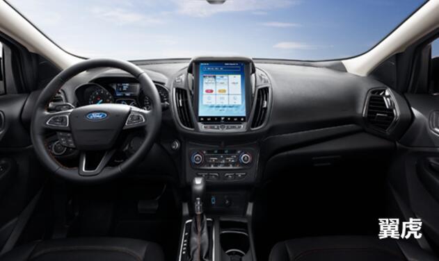 三款合資SUV大PK,誰才是真正的實力派?